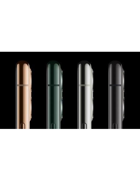 apple-iphone-11-pro-14-7-cm-5-8-dubbla-sim-kort-ios-13-4g-256-gb-guld-6.jpg