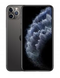 apple-iphone-11-pro-max-16-5-cm-6-5-dubbla-sim-kort-ios-13-4g-64-gb-gr-1.jpg