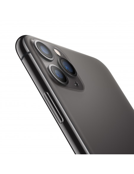 apple-iphone-11-pro-max-16-5-cm-6-5-dubbla-sim-kort-ios-13-4g-64-gb-gr-5.jpg