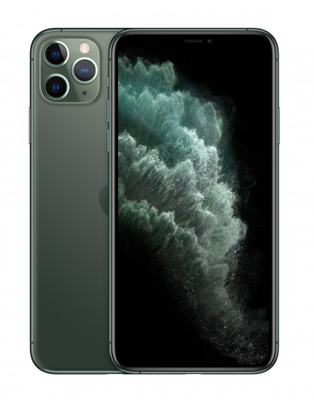 apple-iphone-11-pro-max-16-5-cm-6-5-dubbla-sim-kort-ios-13-4g-64-gb-gron-1.jpg