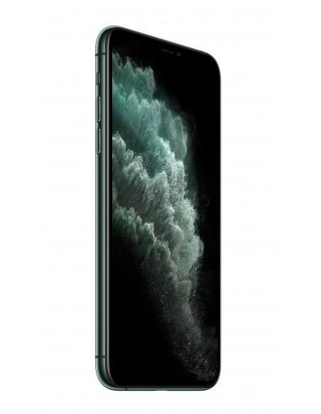 apple-iphone-11-pro-max-16-5-cm-6-5-dubbla-sim-kort-ios-13-4g-64-gb-gron-3.jpg