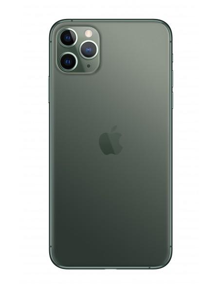 apple-iphone-11-pro-max-16-5-cm-6-5-dubbla-sim-kort-ios-13-4g-64-gb-gron-4.jpg