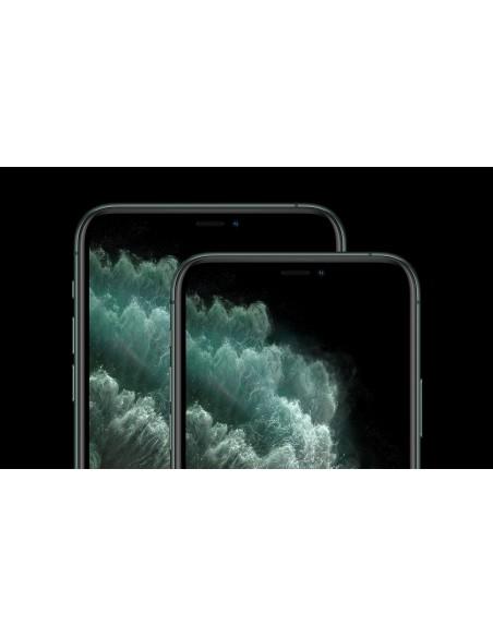 apple-iphone-11-pro-max-16-5-cm-6-5-dubbla-sim-kort-ios-13-4g-64-gb-gron-8.jpg