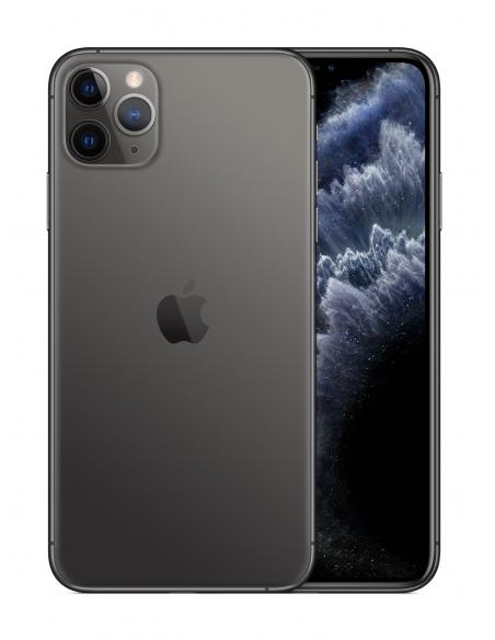 apple-iphone-11-pro-max-16-5-cm-6-5-dubbla-sim-kort-ios-13-4g-256-gb-gr-2.jpg