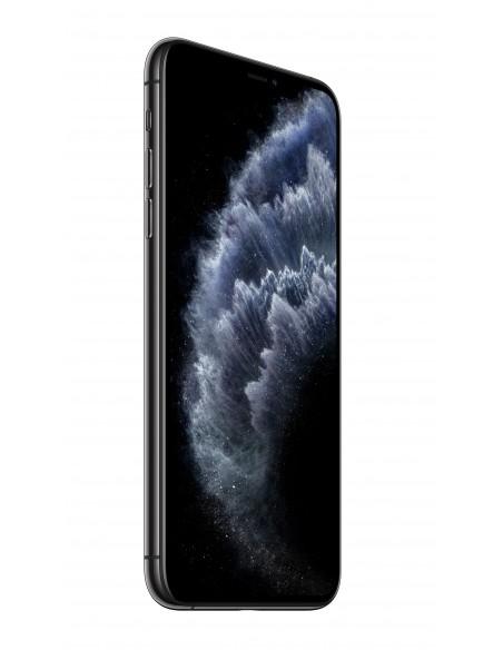 apple-iphone-11-pro-max-16-5-cm-6-5-dubbla-sim-kort-ios-13-4g-256-gb-gr-3.jpg