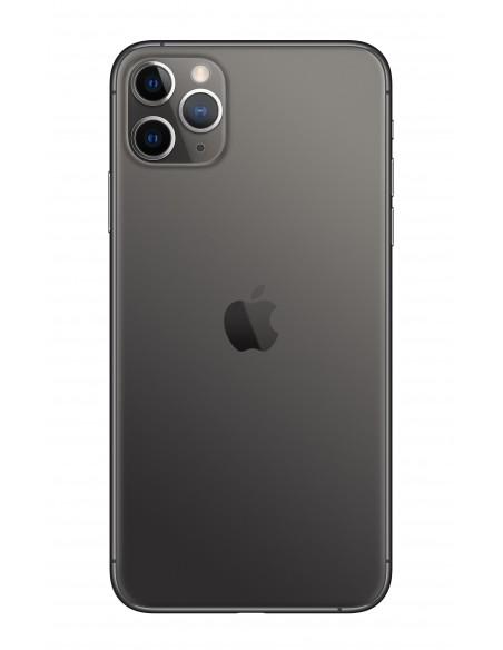 apple-iphone-11-pro-max-16-5-cm-6-5-dubbla-sim-kort-ios-13-4g-256-gb-gr-4.jpg