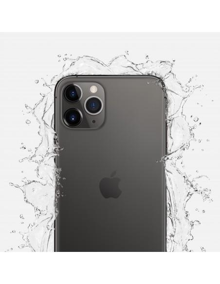 apple-iphone-11-pro-max-16-5-cm-6-5-dubbla-sim-kort-ios-13-4g-256-gb-gr-6.jpg