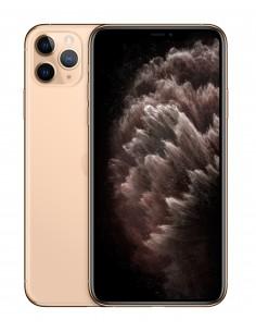 apple-iphone-11-pro-max-16-5-cm-6-5-dubbla-sim-kort-ios-13-4g-256-gb-guld-1.jpg