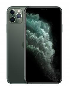 apple-iphone-11-pro-max-16-5-cm-6-5-kaksois-sim-ios-13-4g-512-gb-vihrea-1.jpg