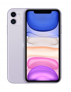apple-iphone-11-15-5-cm-6-1-dubbla-sim-kort-ios-13-4g-64-gb-lila-1.jpg