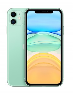 apple-iphone-11-15-5-cm-6-1-dubbla-sim-kort-ios-13-4g-64-gb-gron-1.jpg