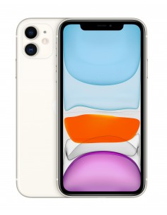 apple-iphone-11-15-5-cm-6-1-kaksois-sim-ios-13-4g-128-gb-valkoinen-1.jpg