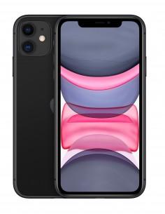 apple-iphone-11-15-5-cm-6-1-dubbla-sim-kort-ios-13-4g-256-gb-svart-1.jpg