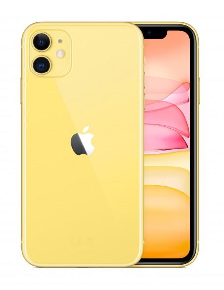 apple-iphone-11-15-5-cm-6-1-dubbla-sim-kort-ios-13-4g-256-gb-gul-2.jpg