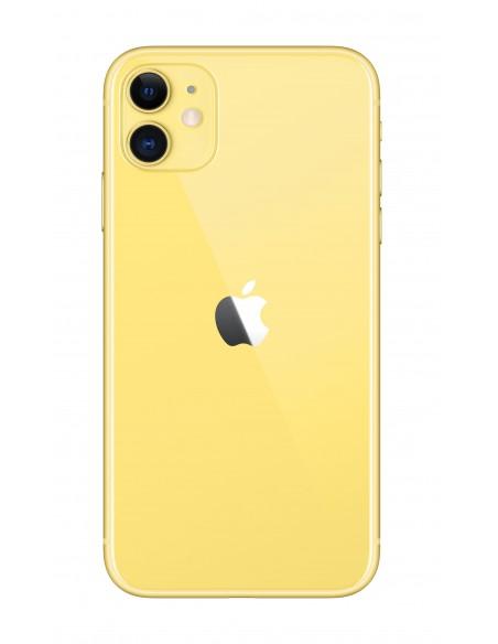 apple-iphone-11-15-5-cm-6-1-kaksois-sim-ios-13-4g-256-gb-keltainen-4.jpg