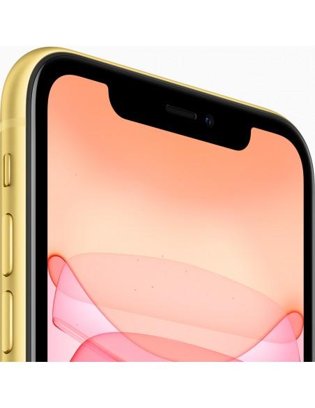 apple-iphone-11-15-5-cm-6-1-kaksois-sim-ios-13-4g-256-gb-keltainen-7.jpg