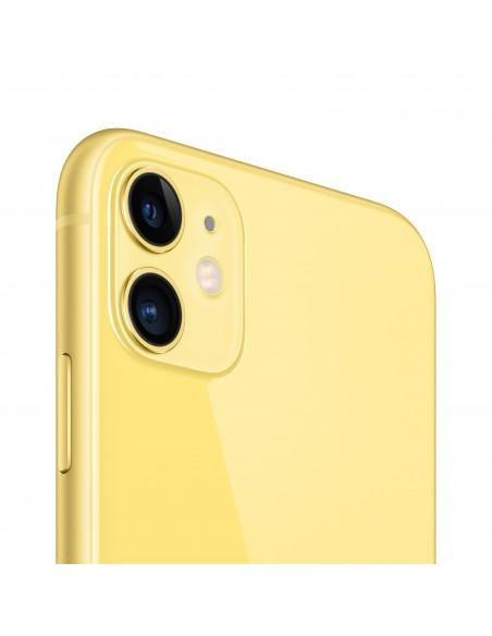 apple-iphone-11-15-5-cm-6-1-dubbla-sim-kort-ios-13-4g-256-gb-gul-8.jpg