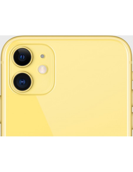 apple-iphone-11-15-5-cm-6-1-kaksois-sim-ios-13-4g-256-gb-keltainen-9.jpg