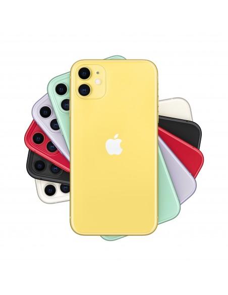 apple-iphone-11-15-5-cm-6-1-dubbla-sim-kort-ios-13-4g-256-gb-gul-10.jpg