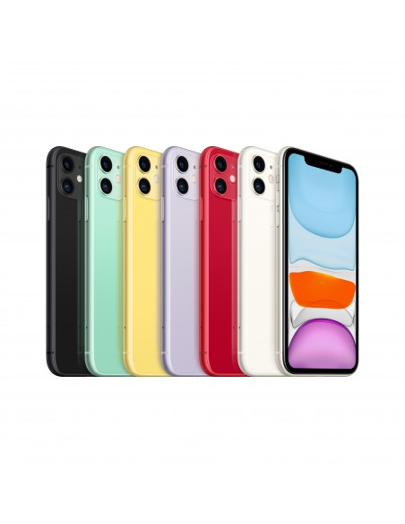 apple-iphone-11-15-5-cm-6-1-kaksois-sim-ios-13-4g-256-gb-keltainen-12.jpg