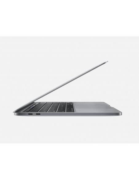 apple-macbook-pro-lpddr4x-sdram-barbar-dator-33-8-cm-13-3-2560-x-1600-pixlar-10-e-generationens-intel-core-i5-16-gb-512-2.jpg
