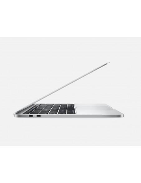 apple-macbook-pro-kannettava-tietokone-33-8-cm-13-3-2560-x-1600-pikselia-10-sukupolven-intel-core-i5-16-gb-lpddr4x-sdram-2.jpg