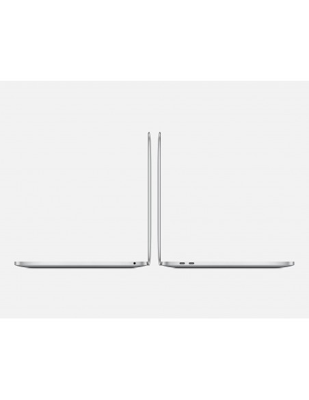 apple-macbook-pro-kannettava-tietokone-33-8-cm-13-3-2560-x-1600-pikselia-10-sukupolven-intel-core-i5-16-gb-lpddr4x-sdram-3.jpg