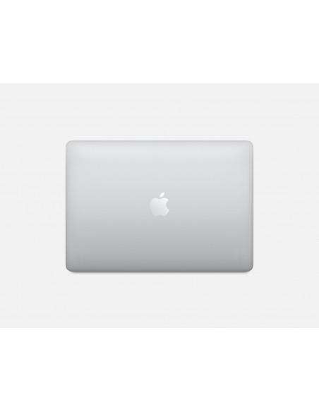 apple-macbook-pro-kannettava-tietokone-33-8-cm-13-3-2560-x-1600-pikselia-10-sukupolven-intel-core-i5-16-gb-lpddr4x-sdram-4.jpg