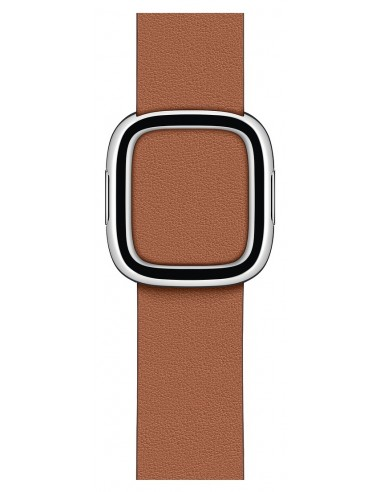 apple-mwrc2zm-a-smartwatch-accessory-band-brown-leather-1.jpg