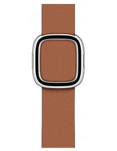 apple-mwrd2zm-a-tillbehor-till-smarta-armbandsur-band-brun-lader-1.jpg