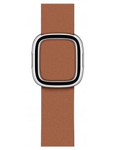 apple-mwre2zm-a-tillbehor-till-smarta-armbandsur-band-brun-lader-1.jpg