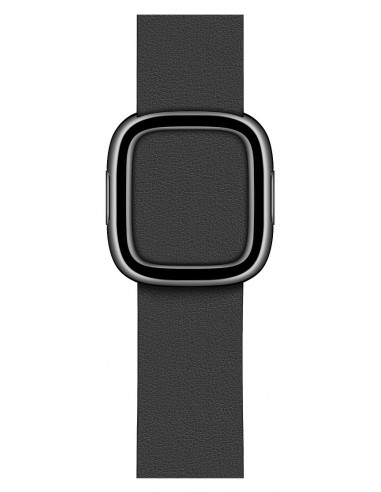 apple-mwrf2zm-a-smartwatch-accessory-band-black-leather-1.jpg