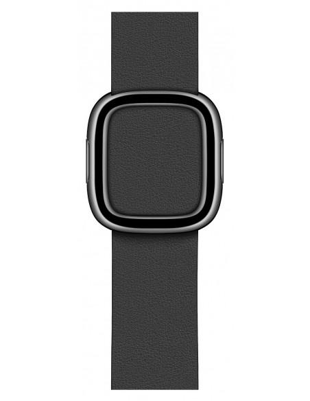 apple-mwrf2zm-a-tillbehor-till-smarta-armbandsur-band-svart-lader-1.jpg