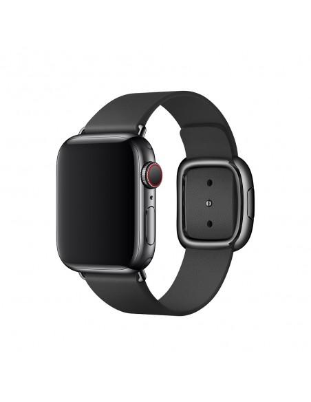 apple-mwrf2zm-a-smartwatch-accessory-band-black-leather-2.jpg