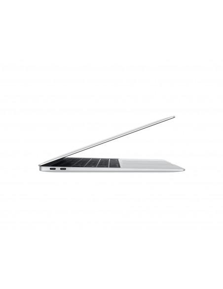apple-macbook-air-lpddr4x-sdram-barbar-dator-33-8-cm-13-3-2560-x-1600-pixlar-10-e-generationens-intel-core-i3-8-gb-256-ssd-2.jpg