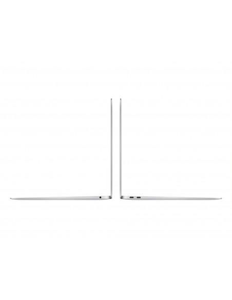 apple-macbook-air-lpddr4x-sdram-barbar-dator-33-8-cm-13-3-2560-x-1600-pixlar-10-e-generationens-intel-core-i3-8-gb-256-ssd-3.jpg