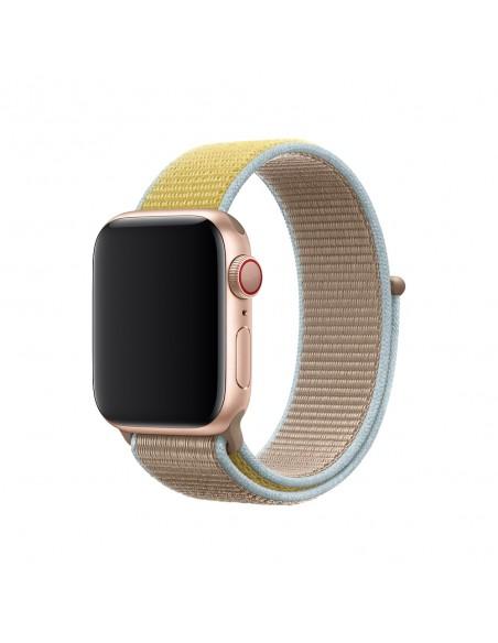 apple-mwtu2zm-a-tillbehor-till-smarta-armbandsur-band-multifarg-nylon-2.jpg