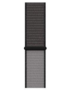 apple-mwty2zm-a-tillbehor-till-smarta-armbandsur-band-svart-gr-nylon-1.jpg