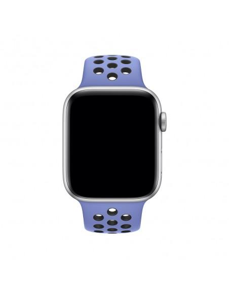 apple-mwua2zm-a-smartwatch-accessory-band-multicolour-fluoroelastomer-3.jpg