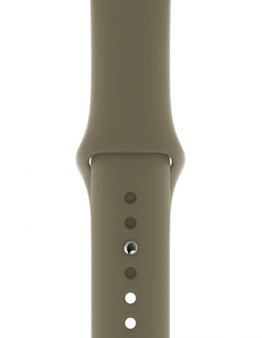 apple-mwul2zm-a-smartwatch-accessory-band-khaki-fluoroelastomer-1.jpg