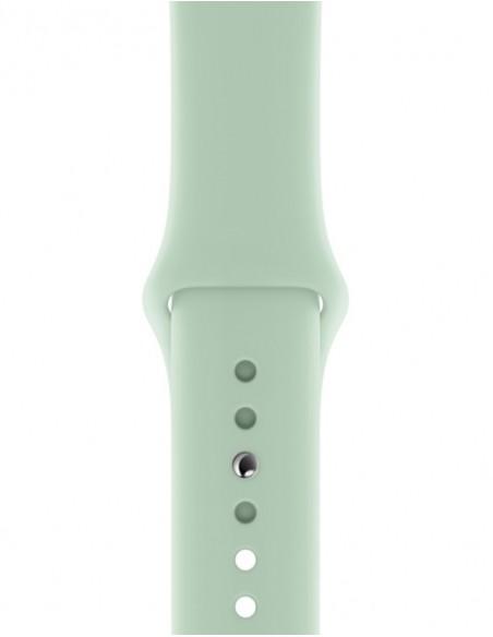 apple-mwum2zm-a-smartwatch-accessory-band-fluoroelastomer-1.jpg