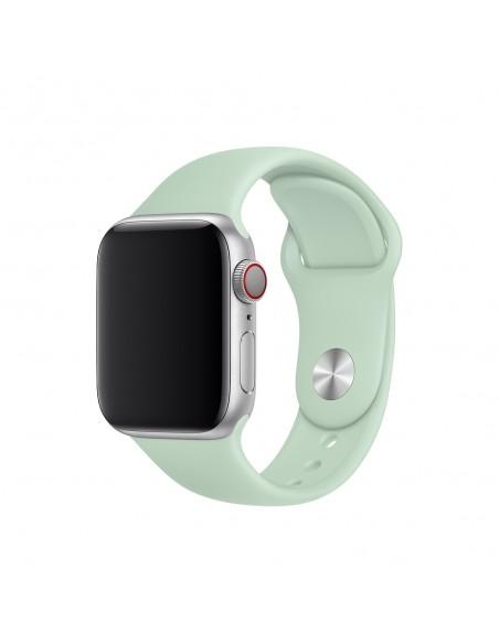 apple-mwum2zm-a-smartwatch-accessory-band-fluoroelastomer-2.jpg
