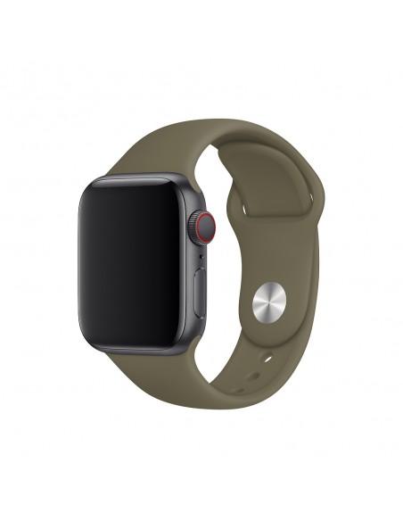 apple-mwup2zm-a-tillbehor-till-smarta-armbandsur-band-khaki-fluoroelastomer-2.jpg