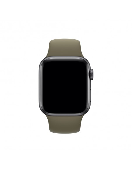 apple-mwup2zm-a-tillbehor-till-smarta-armbandsur-band-khaki-fluoroelastomer-3.jpg