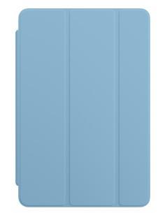 apple-smart-cover-20-1-cm-7-9-folio-kotelo-1.jpg