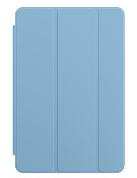 apple-smart-cover-20-1-cm-7-9-folio-1.jpg