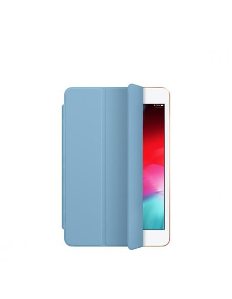 apple-smart-cover-20-1-cm-7-9-folio-2.jpg