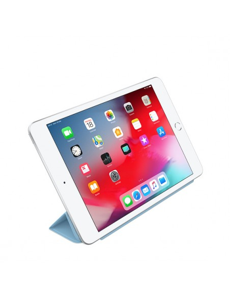 apple-smart-cover-20-1-cm-7-9-folio-4.jpg