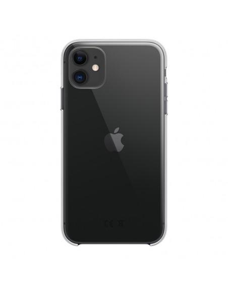 apple-mwvg2zm-a-mobiltelefonfodral-15-5-cm-6-1-omslag-transparent-2.jpg