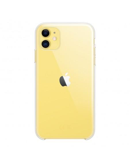 apple-mwvg2zm-a-mobiltelefonfodral-15-5-cm-6-1-omslag-transparent-4.jpg